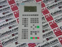 SIEMENS 6AT1131-5BB20-0XA0