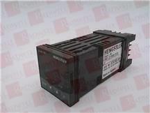 DANAHER CONTROLS 0901-Z210000-S124