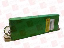 CONTROL TECHNIQUES 4200-0027