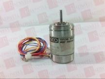 DANAHER CONTROLS 11BRW-300-F10/3