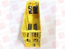 FANUC A05B-2400-C060