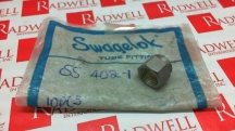 SWAGELOK SS-402-1