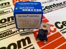 DELTROL CORP VALVES 53688-94