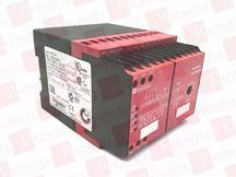SCHNEIDER ELECTRIC XPS-AT3410