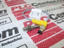 TURCK ELEKTRONIK BI1-EG05-RP6X-0.2M-PSW3M