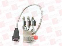 NORDSON MIB-R1203TLBIAF43SDA-00