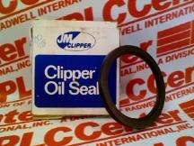 JM CLIPPER 10320-LUP-2