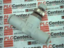 SMC AS2001FG-03