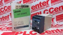 SCHNEIDER ELECTRIC RM2-UA1119M