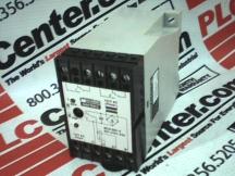 BERNSTEIN AG MCS-680-2