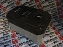 VACON VACON0050-3L-0037-5-X-EMC3