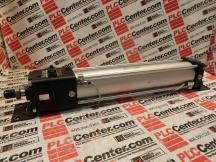 SMC CDLAFN80-400-E-J59W