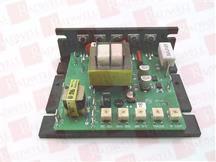 AMERICAN CONTROL ELECTRONICS PCM21000A