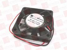 RADWELL VERIFIED SUBSTITUTE FBA06T24H-SUB-3-WIRE