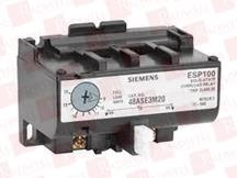 FURNAS ELECTRIC CO 48ASE3M20