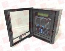 GENERAL ELECTRIC 750-P5-G5-S5-HI-A20-R-E