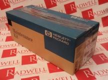 HEWLETT PACKARD COMPUTER R77-1049-000
