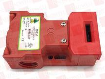 IDEM SAFETY SWITCHES KP-200002
