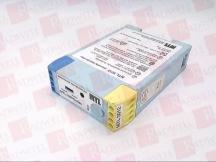 MEASUREMENT TECHNOLOGY LTD MTL-3012