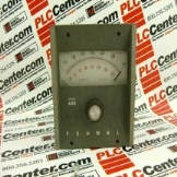 UTC FIRE & SECURITY COMPANY 40-704014-403