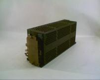 EL CO SRL J100-5