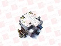 SCHNEIDER ELECTRIC 9001-TD