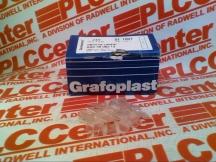 GRAFOPLAST SI-1001