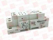 SCHNEIDER ELECTRIC 70-782D8-1