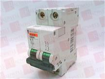 SCHNEIDER ELECTRIC MG24713