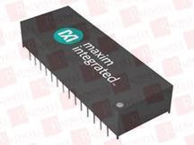 MAXIM INTEGRATED PRODUCTS DS1244Y-70+