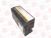 GENERAL ELECTRIC IC660BBS103