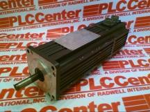 GETTYS MODICON M432-NANO-0201