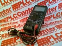 ELENCO M-2770