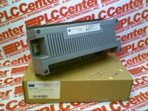 INVENSYS MSC-P-1502