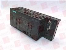 SIEMENS 6ES7132-1BL00-0XB0