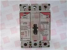 SCHNEIDER ELECTRIC CE3060E