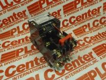 SCHNEIDER ELECTRIC 08034