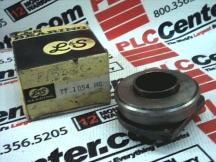 L&S BEARING TT1054