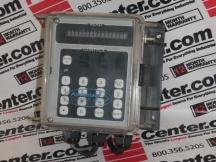 ADVANTAGE ELECTRONICS MP-C-40-1