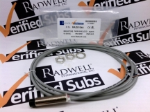 RADWELL VERIFIED SUBSTITUTE 3RG40220AG01SUB