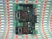 ADDISON TUBE FORMING LTD E-030347