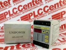 UNIPOWER HPL-420/575V