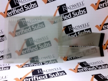 RADWELL VERIFIED SUBSTITUTE 2711T10C8TOUCHSC