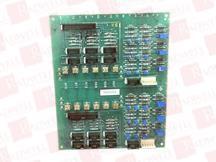 GENERAL ELECTRIC DS3800XTFH1B1B