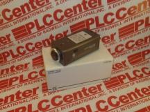 VICON VC2500-DSP