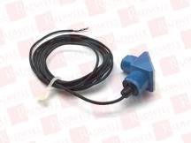 SICK OPTIC ELECTRONIC EL1-E122