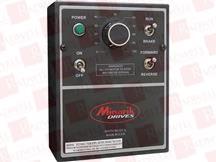 AMERICAN CONTROL ELECTRONICS MM23201C