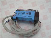SICK OPTIC ELECTRONIC WLL160-F122