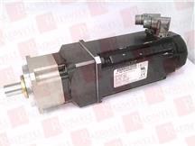 DANAHER MOTION AKM53K-CNC2R-00