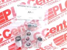CHRONOMITE AP-1